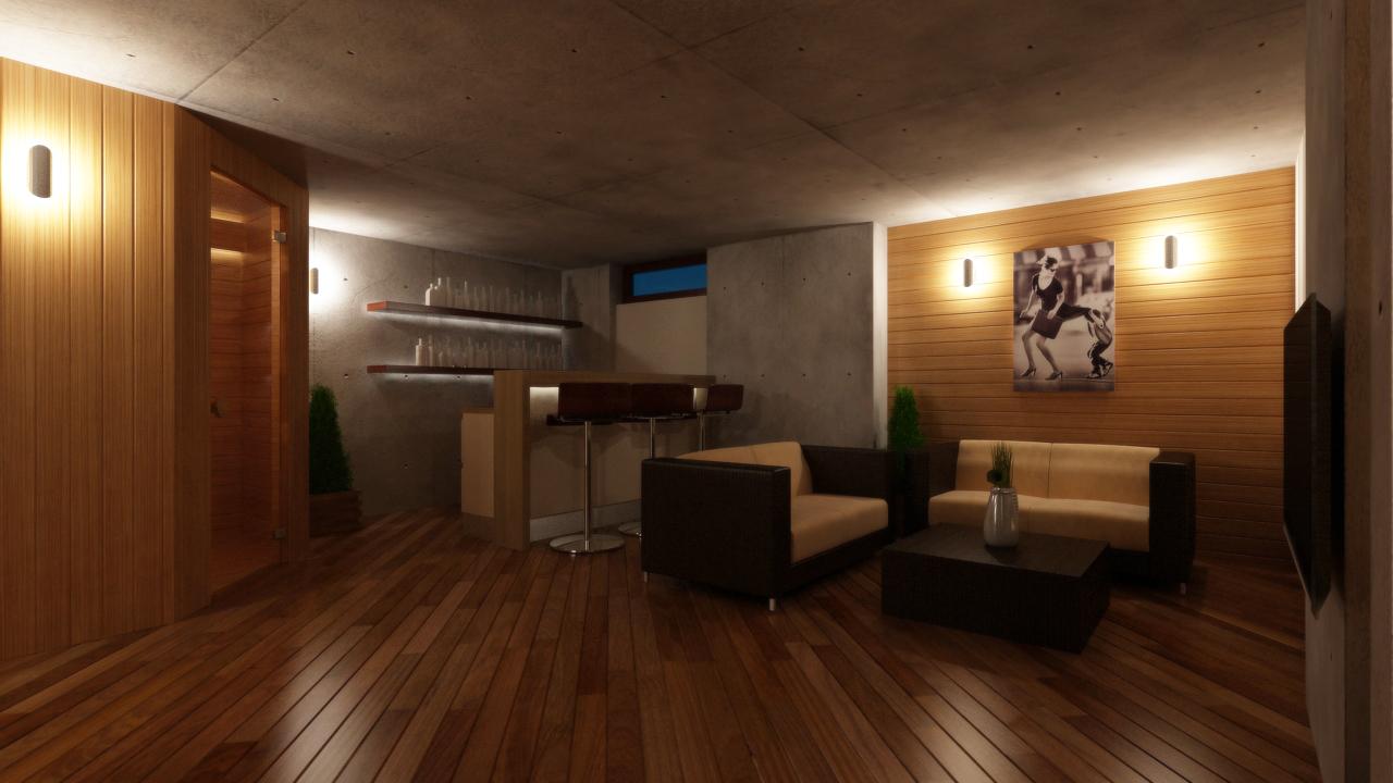 bar-sauna-2