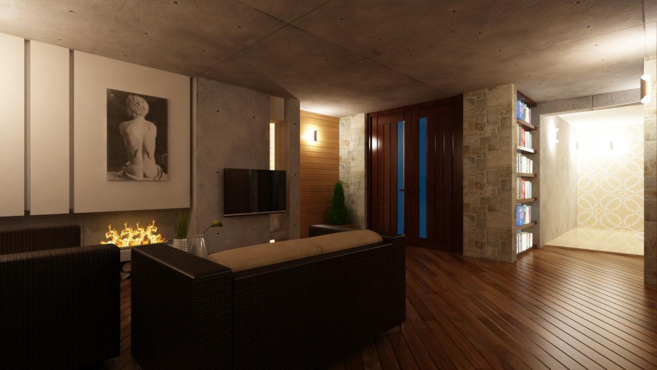 bar-sauna-4