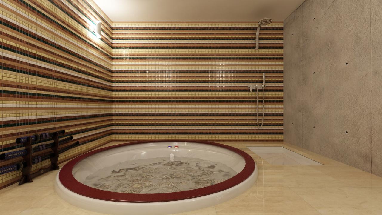 bar-sauna-6