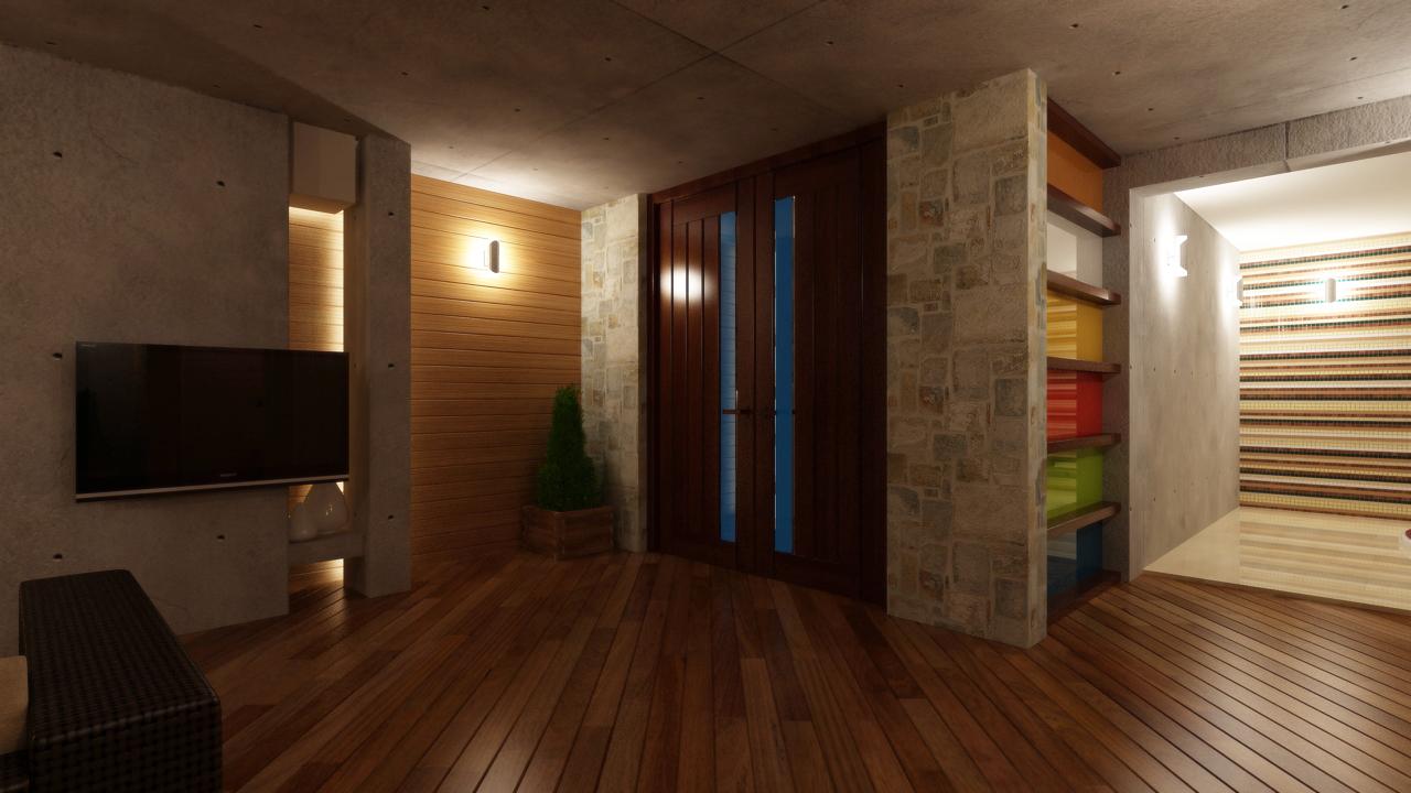 bar-sauna-7
